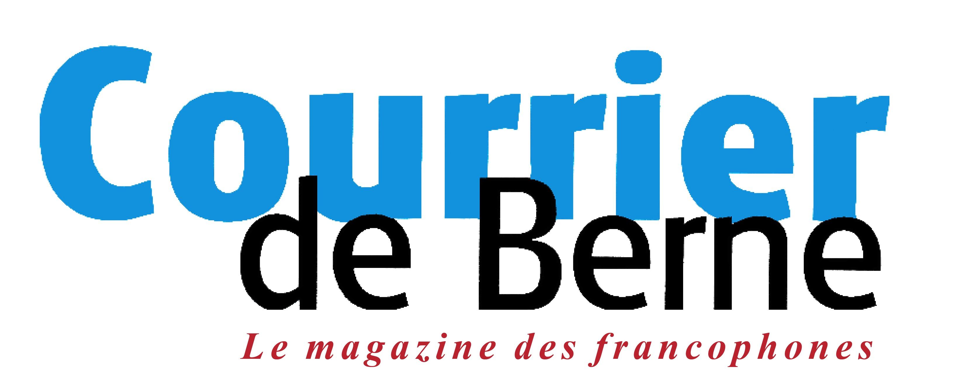 Sondage en ligne de l'Association des romands de Berne et francophone